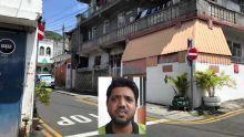 Cocktail Molotov à Vallée-Pitot : un proche de Javed Meetoo entendu par les enquêteurs
