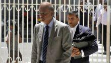 Affaire Boskalis : l'authenticité des documents des enquêteurs remise en question