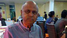 Reconstitution du meurtre de Raffick Maunah à Pailles : le suspect menacé de mort par une foule hostile