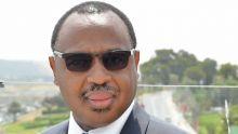 Dr Laurent Musango : «La dépression est un problème de santé publique»