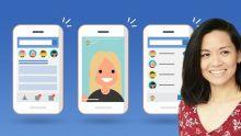 Les réseaux sociaux et leurs «Stories» : pourquoi sont-elles en vogue ?