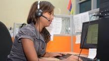 Formation : un programme pour les diplômés sans emploi dans le secteur informatique