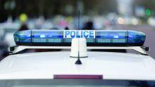Dans le Sud : un policier surpris en flagrant délit de beuverie
