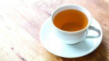 La production de thé en hausse