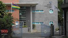 Examens SC et HSC : «les retards des étudiants, en raison de la circulation, le 7 novembre et le 22 octobre ne seront pas pénalisés» selon le MES