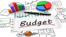 Budget 2019/2020 : high expectations