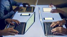 Les cyber-guerriers à l'œuvre : quand la politique 2.0 envahit le terrain