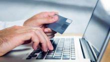 National Payment Switch : la guerre aux frais bancaires