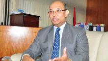 Étienne Sinatambou, porte-parole du gouvernement : «Arvin Boolell sera battu au No 18»