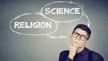 Croyance : athées en quoi croient-ils ?