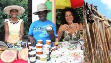Découvrez Rodrigues : une île aux charmes et aux facettes multiples