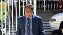 Affaire Boskalis : l'avocat de Siddick Chadyparle de simulacre de procès