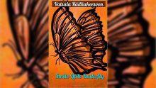 Poésie : Vatsala Radhakeesoon dans l'univers des enfants