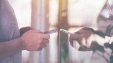 Internet mobile : Maurice se prépare déjà au déploiement de la 5G