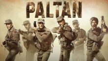 « Paltan » : les clashes militaires sino-indiens de 1967