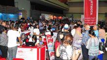 Salon du Prêt-à-Partir  : profiter de toute une gamme d'offres et de promotions sur des voyages