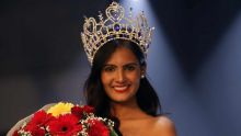 Miss Earth Mauritius 2018 - Kirty Sujeewon : la nouvelle ambassadrice écolo