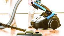 Vente directe -Rs 112 000 pour un aspirateur : la vente pyramidale fait des victimes
