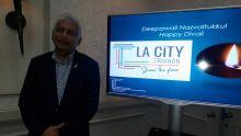 Un nouveau départ pourLa City Trianon