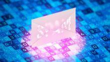 Internet : comment détecter  les emails frauduleux?