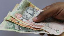 Compensation salariale de Rs 400 : retombées positives et négatives sur l'économie