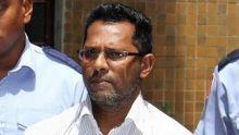 Meurtre de Gérald Lagesse : 40 ans de prison maintenus pour Jiaved Ruhumatally
