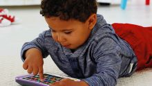 Jouets éducatifs et pédagogiques : apprendre en s'amusant