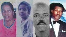 Depuis le début de l'année : 6 morts sur nos routes
