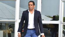 ASA et PASET Funds : Alvaro Sobrinho met la clé sous le paillasson