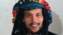 20e anniversaire de la mort de Kaya : un programme étoffé proposé, à l'envergure du chanteur