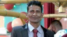 Noyade à la Vallée-des-Couleurs - Pushpa : «Mon fils savait pourtant très bien nager»