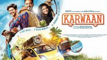 «Karwaan», un road trip peu conventionnel