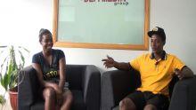 Radio Plus : Aurélie, Didier, Shiksha et Avinash se disent « oui » ce 14 février