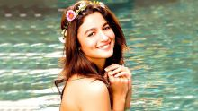 Alia Bhatt se lance dans la production