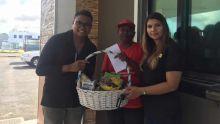 Radio Plusrend hommageà la femme mauricienne
