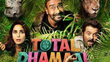 Total Dhamaal : le plus grand succès de cette franchise