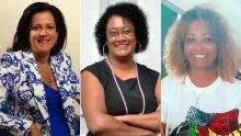 Journée internationale de la femme - Entrepreneuriat au féminin : quelle avancée et quel avenir