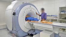 CT Scan en panne : les patients de l'hôpital Victoria examinés à Rose-Belle
