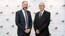 Abdelwafi Atif, CEO de la BCP Bank Mauritius : «Notre but est de rapprocher Maurice de l'Afrique»