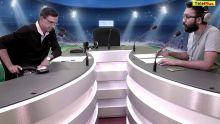 Monday Squad : Chelsea vise le podium