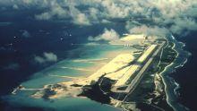 Souveraineté sur les Chagos : les États-Unis volent au secours du Royaume-Uni