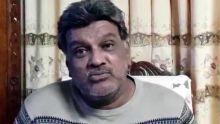 SCBG : une centaine de clients exonérés de tout blâme par la FIU, selon Salim Muthy