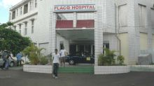 Rs 4, 4 milliards pour le Flacq Teaching Hospital