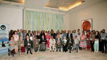 Conférence Neuram et séminaire du 16 au 17 mai : des soins multidisciplinaires pour ceux atteints de lésions de la moelle épinière