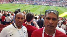 Finale de la Ligue des Champions à Madrid : une nuit magique pour deux Mauriciens