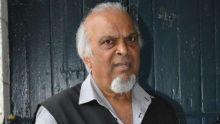 Nomination contestée : Dev Hurnam appelé à reformuler sa demande contre Pravind Jugnauth