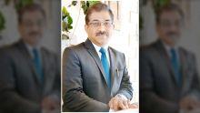 Sen Ramsamy dissects the Three-Year Strategic Plan
