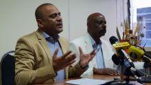 Conférence de presse du gouvernement : le PTr et le PMSD en ligne de mire