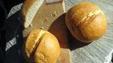 Distribution de pain dans les écoles : forte menace de l'association des propriétaires de boulangeries