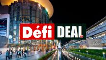 Voyage en Thaïlande : évadez-vous à Bangkok avec Défi Deal